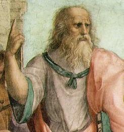 Criticas de Platón (democracia)